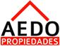 aedo-logo